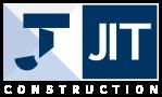 JIT Logo OK-05