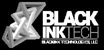 LOGO BLACKink TECH-03